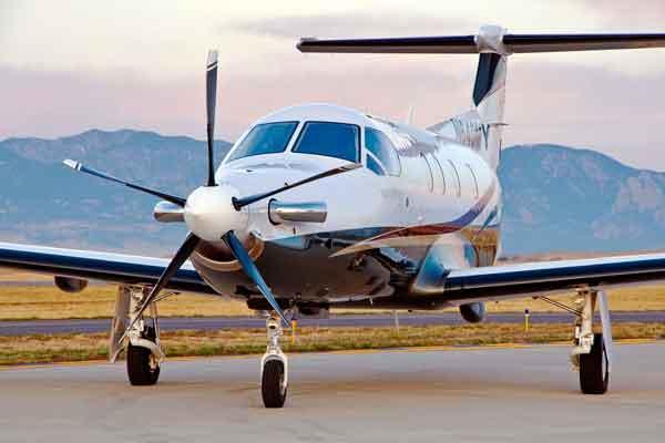 Air Ambulance Services in Agartala